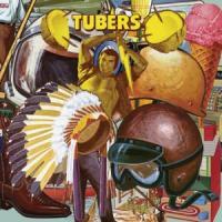 Tubers - Anachronous