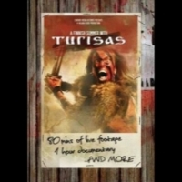 Turisas - DVD - A Finnish Summer With TURISAS