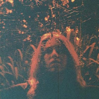 Cover von Turnover - Peripheral Vision