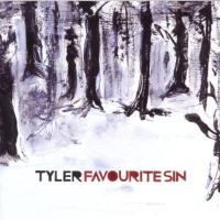 Tyler - Favourite Sin