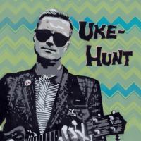 Uke-Hunt - Uke-Hunt