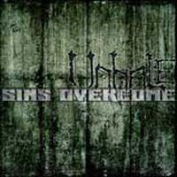 Unhale - Sins Overcome
