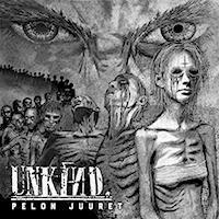 Unkind - Pelon Juuret