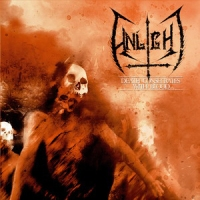 Unlight - Death Consecrates With Blood