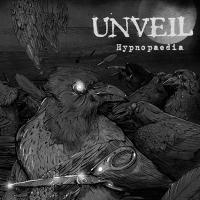 Unveil - Hypnopaedia