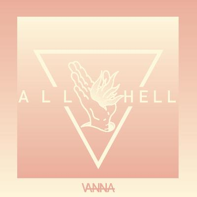 VANNA - All Hell