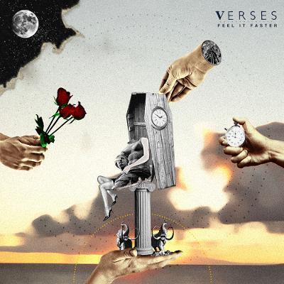 VERSES - Feel It Faster