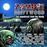 V/A - Zombie Driftwood O.S.T.