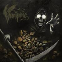 Vampire - Vampire