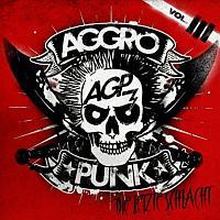 Various Artists - Aggropunk Vol.3