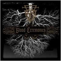 Various Artists - Blood Ceremonies