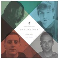 Various Artists - Our Voices EP