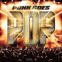 Various Artists - Punk Goes Pop Volume 6