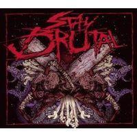 V/A - Stay Brutal Vol. 8