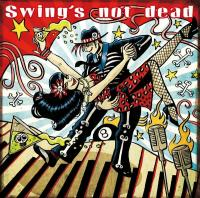 Various Artists - Swing´s Not Dead