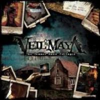Veil Of Maya - The Common Man's Collapse
