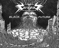 Vektor - Black Future