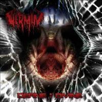 Vermin - Define : Divine