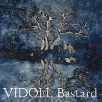 Vidoll - Bastard