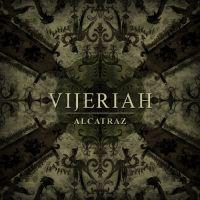 Vijeriah - Alcatraz