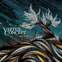 Virtue Concept - Sources