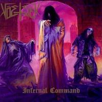 Voetsek - Infernal Command