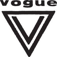Vogue - 2006 - 2008