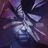 Votum - Metafiction