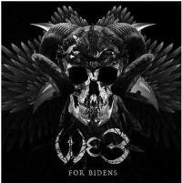 W.E.B. - For Bidens