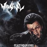 Cover von WARSENAL - Feast Your Eyes