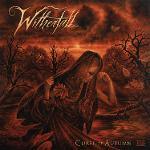 Cover von WITHERFALL - Curse Of Autumn
