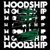 WOODSHIP - Blackout