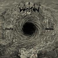 Watain - Lawless Darkness