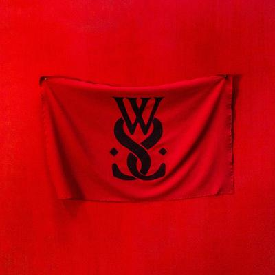 Cover von While She Sleeps - Brainwashed