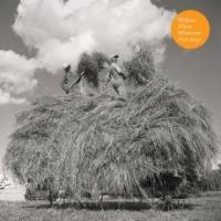 William Elliott Whitmore - Field Songs