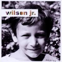 Wilson JR. - Dejá-Vu