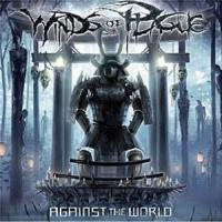 Winds Of Plague - Against The World