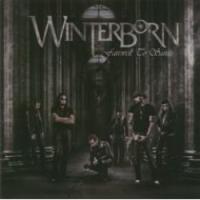 Winterborn - Farewell To Saints