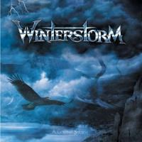 Winterstorm - A Coming Storm