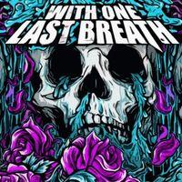 With One Last Breath - Self Titled E.P.
