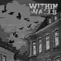 Within Walls - Demolition In Progress