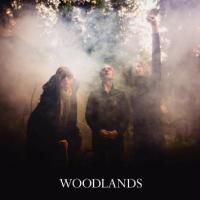 Woodlands - Woodlands
