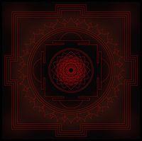 Yakuza - Transmutations