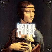 Yasmine Tourist - Yasmine Tourist