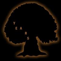 Years - Years