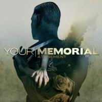 Your Memorial - Atonement