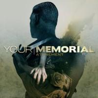 Your Memorial - Atonement