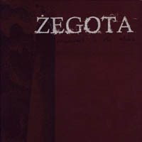 Zegota - Movement In The Music