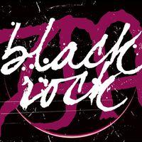 Zero Mentality - Black Rock