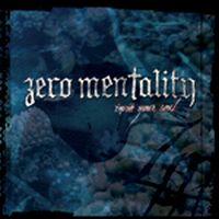 Zero Mentality - Invite Your Soul
